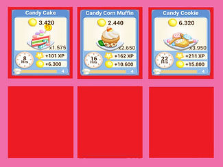 candy-oven-recipes-set.jpg