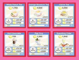 tea-4-specialty-1.jpg