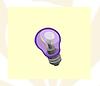 striped-bulb-02.png