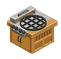 rs-appliance-country-grill.png