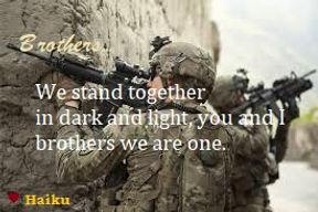 haiku.brothers.jpg