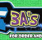 3As-arcade