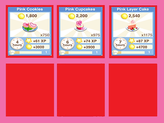 too-pink-oven-recipes-03.png