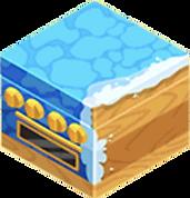 wave-crash-oven.png