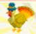 pilgrim-turkey.png