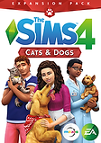 sims4-get-to-work.jpg