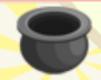 black-iron.png