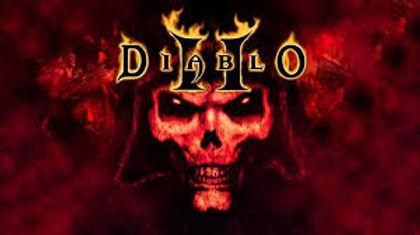 games-logo_diablo-2.jpg