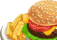 rs-burger-logo.png