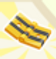 schoolhouse-hinge_bussing-oven.png