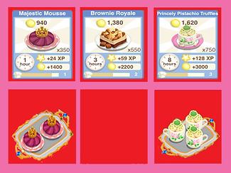 Bavarian_Oven-recipes-set-2.png