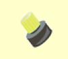 yellow-knob.png