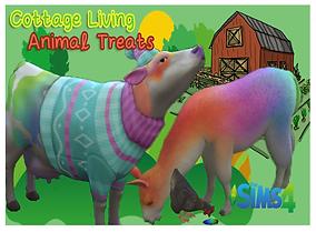 blog-ts4-animal-treats-cover-white-frame.png