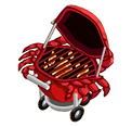 rs-appliance-crab-grill.png
