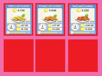 Autumn_Oven_recipes-set.png