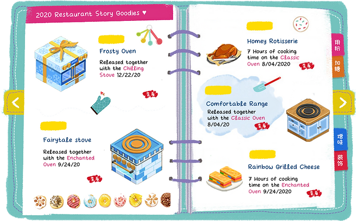 bakery-book-2020-rs-goodies-02.png