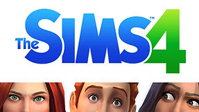 games-logo_ts4.jpg