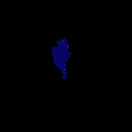 BlueGrass.png