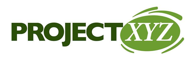 ProjectXYZ logo-A.jpg