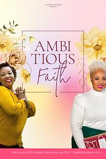 Copy of Ambitious Faith Pinterest.png