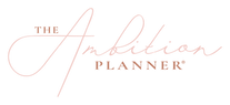 FINAL_LOGO-pink-brown.png