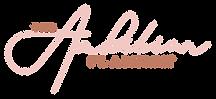 FINAL_LOGO-pink-brown.png