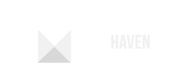 mailhaven.png