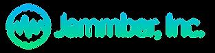 Jammber Inc Logo website.png