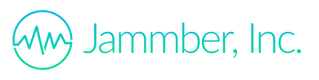 Jammber Inc Logo website.png