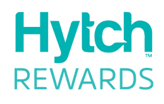 Hytch+Rewards+Logo+v1 website.png