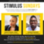 Stimulus Sunday (9).png