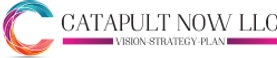catapult now website.png