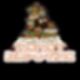 fb_avatar_transparent.png