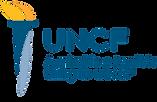 UNCF 2.png