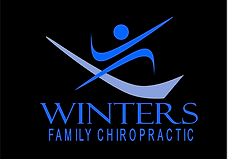 Winters Chiro Logo 10.3.2012.png