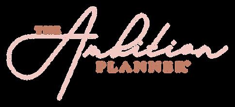 TAP-logo-reg-pinkbrown.png