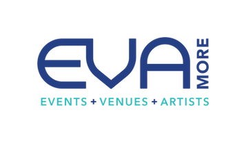 EvaMore_Logo2_Final_Large%20website_edit