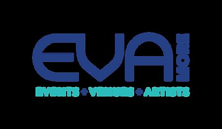 EvaMore_Logo2_Final_Large%20website_edit