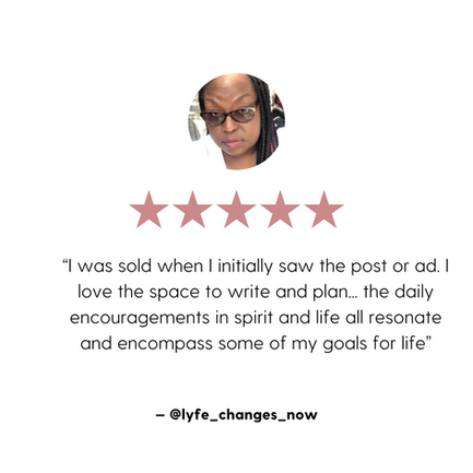 @lyfe_changes_now