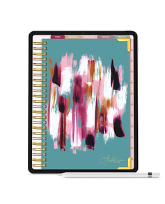 Vertical_Q3-LM-Paintstroke-Cover_with-pencil-nobg1.png