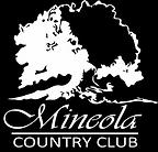 New Mcc Logo.png