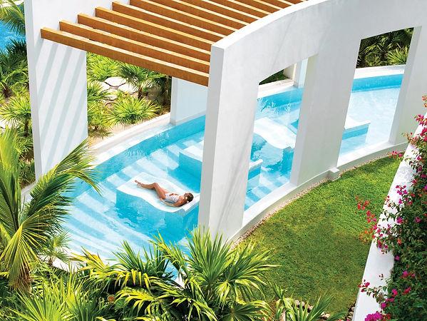 cancun-luxury-spa-resorts.jpg