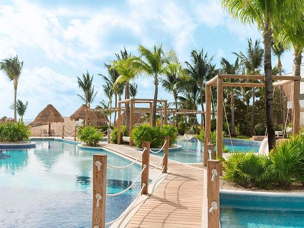 all-inclusive-hotels-in-cancun.jpg