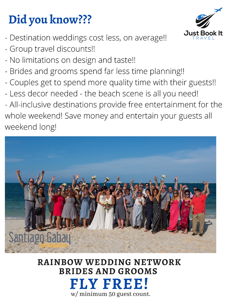 rainbow coupon 2.png