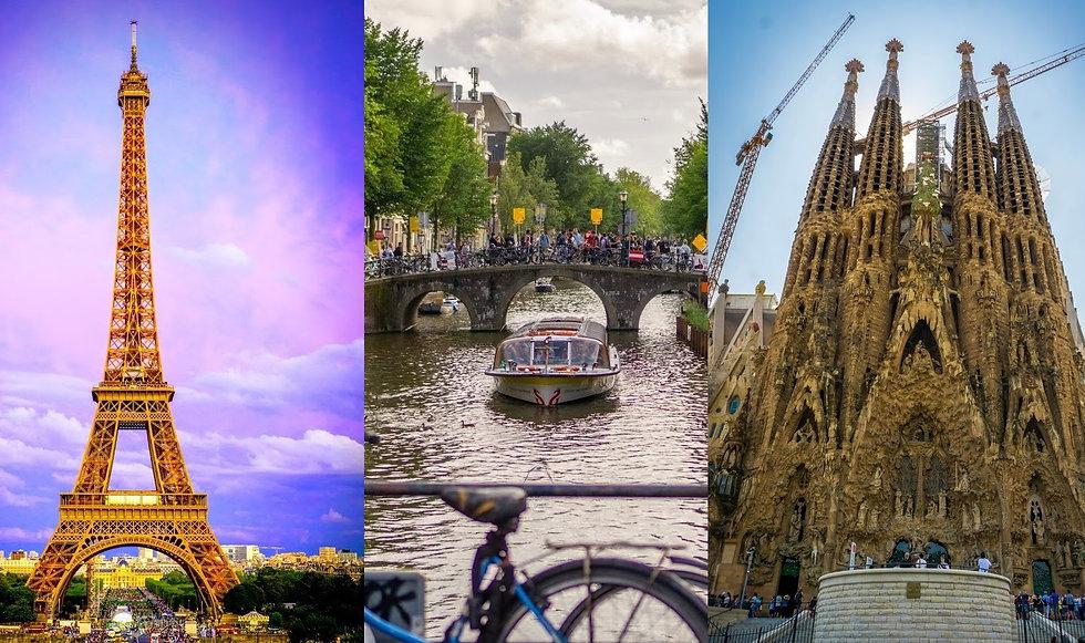 Paris_amsterdam_Barcelona v2.jpg