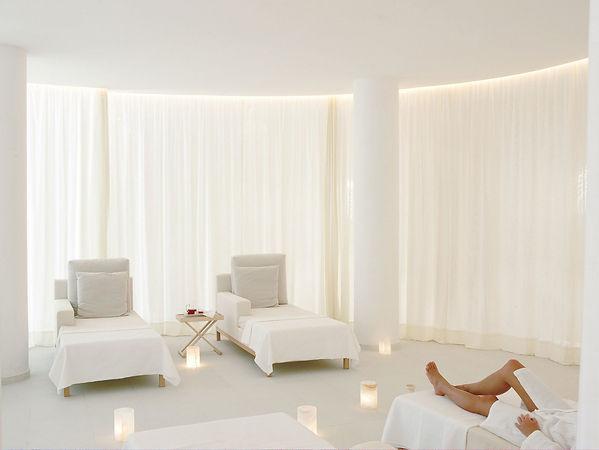 cancun-spa-resort-getaways.jpg