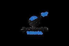 JBIT Logo - Carmen.png