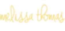 Melissa Thomas Logo.png