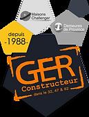 Logo depuis 1988.png