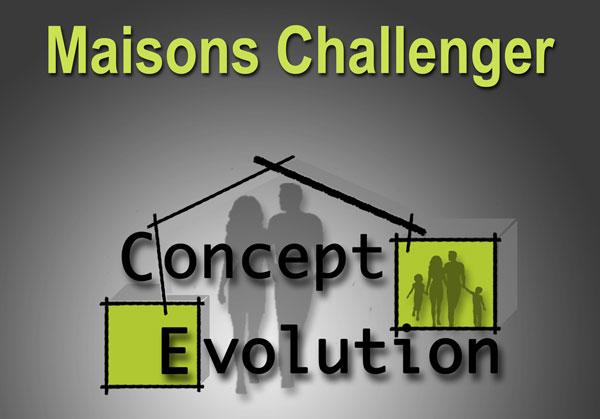 Concept Maison Evolutive.jpg